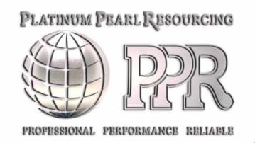 platinumpearlresourcing.com